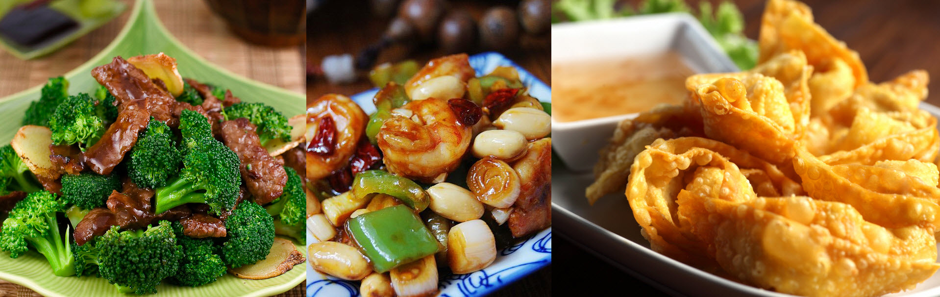 ABC Chinese Restaurant - Order Online in West Valley City